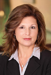 Carlene J. Reynolds's Profile Image