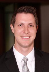 Nicholas Marchenia's Profile Image