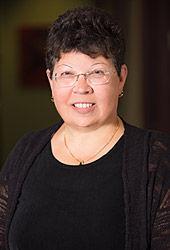 Elissa V. Ray RN JD's Profile Image