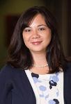 Kimberly Figiel Hegedus, R.N.'s Profile Image