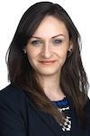 Lisa Ciharan's Profile Image